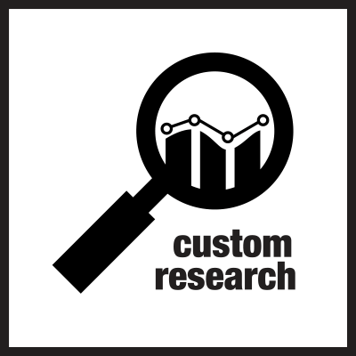 Custom research