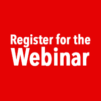 Button link to webinar registration site